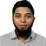 Muhammad Masud