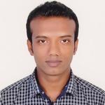 Kawshar Ahamad