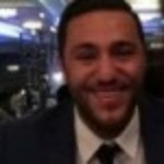 Ali K.'s avatar