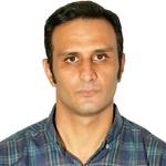 Hossein Khanjani
