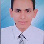 Mahmoud Z.