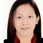 Ma. Rachel A.'s avatar