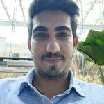 Deshraj G.'s avatar