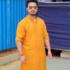 Khushal V.