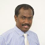 James F.'s avatar