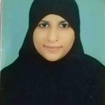 Iman Fatima