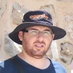 sofdesigne's avatar