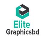 Elitegraphicsbd