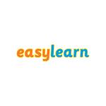 Easy L.
