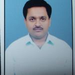 Abhishek kaushal S.