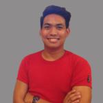 Emmanuel T.'s avatar