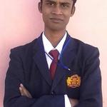 Nishant's avatar