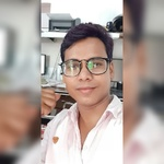 Keshav Mandal
