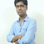 Sudhanshu V.