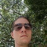 Germán C.'s avatar
