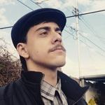Mauricio Diaz
