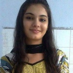 Neeru Yadav