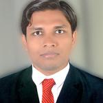 Dhiraj R.