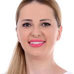 Elena R.'s avatar