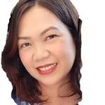 Florence Jayne Sayo
