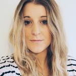 Jess Barrett