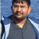 Radhakrishna Kalyan