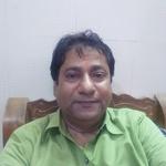 Shashi kumar B.