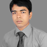 Md. Humayun K.