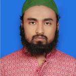 Abdullah's avatar
