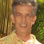 Mauro N.