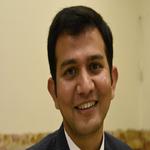 Rao Kamran's avatar