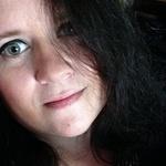 Lynne P.'s avatar