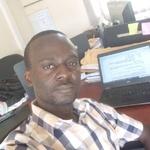 Mwesigwa D.'s avatar