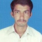 Waqas
