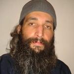 Elias H.'s avatar