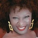Milli D.'s avatar