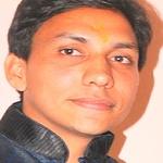 Naresh K.