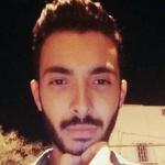 Mohammed Aimane
