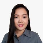 Denisse Maelynn Villanueva