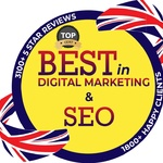 White Hat SEO Guru| Guaranteed Ranking S.