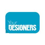 YourDesigners ..