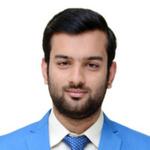 Muhammad Tallal Habib