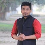 Mahmudul Hasan H.
