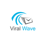 Viral Wave ..