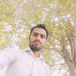 Faizan A.