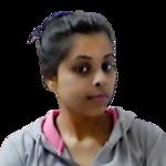 Bushra's avatar