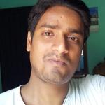 Md.Ashraful