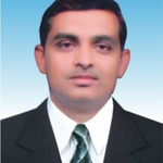 Mahesh Kondawar