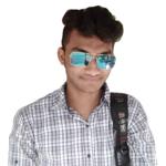 Rafiqul J.