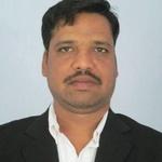 Dhiraj B.